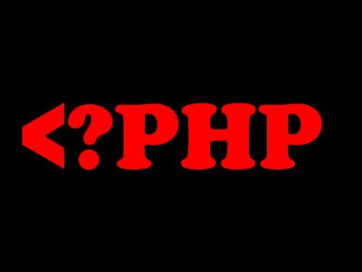Learn PHP and Computer Programming! | Coding Commanders