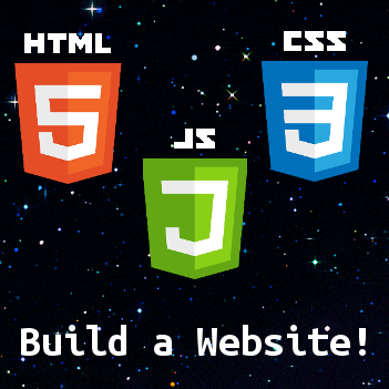 Static Website Tutorials