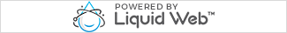 Powered by Liquid Web (Enterprise Hosting Solutions) | Coding Commanders Partner